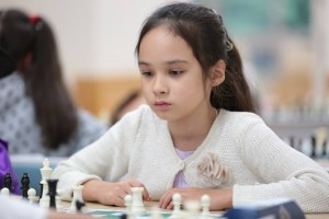 nastia_chess_01
