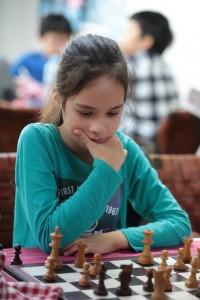 nastia_chess10